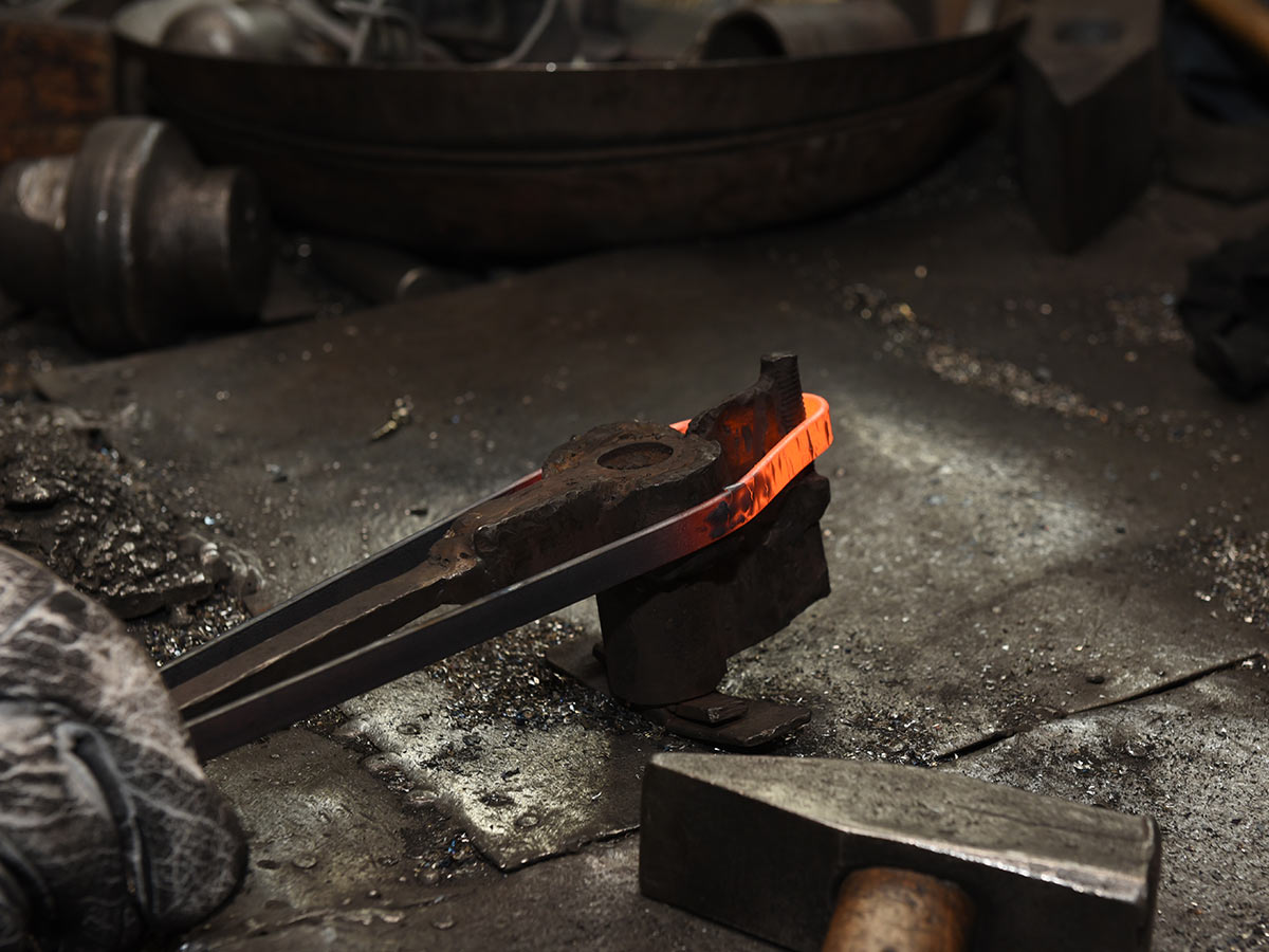 https://proizvodnja-peka.com/wp-content/uploads/2020/06/blacksmith.jpg